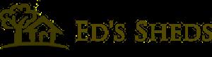 Ed's Sheds